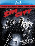 sincitybluray