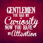 DjangoQuote_Curiosity