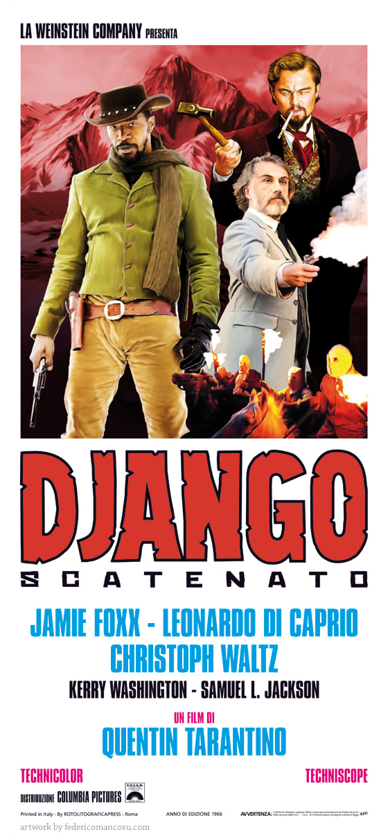 DJANGO_UNCHAINED_POSTER_ITALIAN_LOCANDINA_by_federico_mancosu