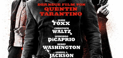 DJANGO_Hauptplakat