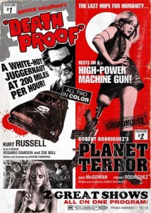 Grindhouse_DoubleBill3