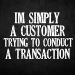 DjangoQuote_Transaction