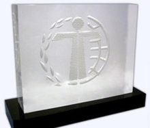 Humanitas_Prize