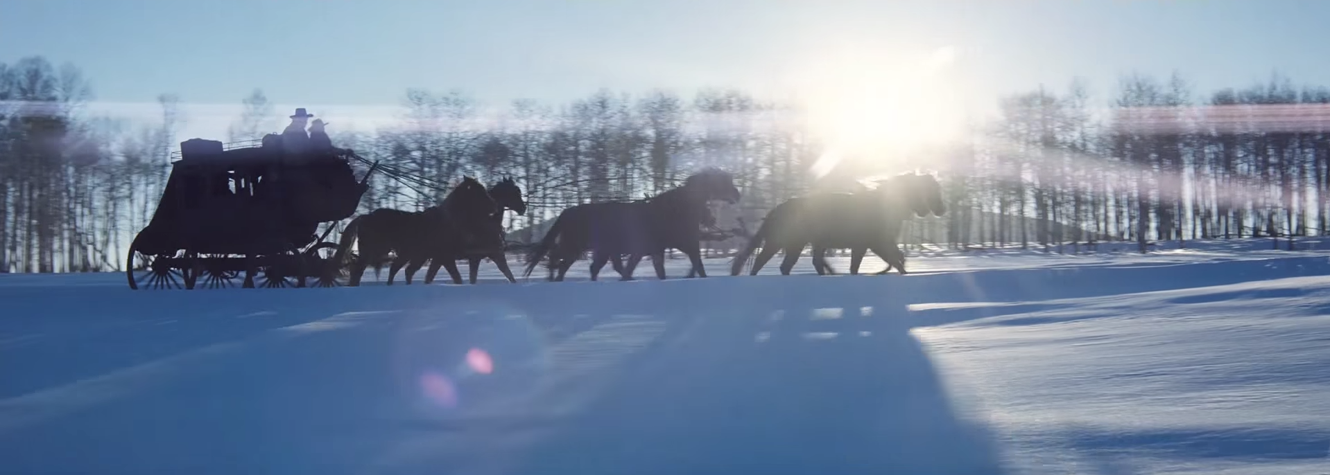 hateful-eight-tarantino-trailer-screenca