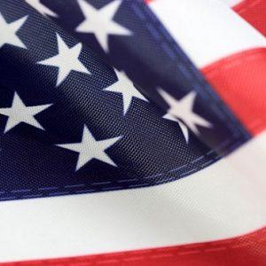 USA (Region 1/A)