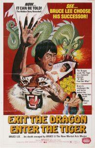 exit-the-dragon-enter-the-tiger