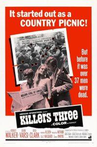 killers-three-1