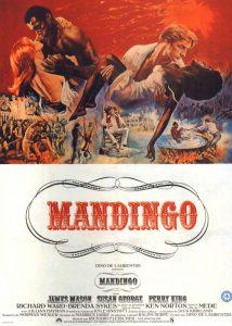 mandingo-poster