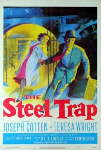 the_steel_trap-424239114-large